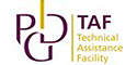 Technical Assistance Fund (TAF)