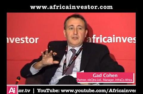 African-Investor-Presentation-still