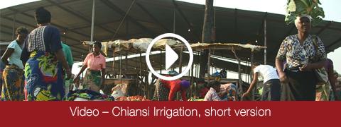 video-chinasi-page