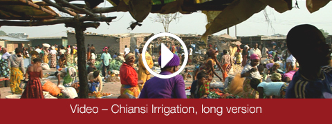 video-still-chinasi-page-long
