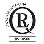 BS_10500