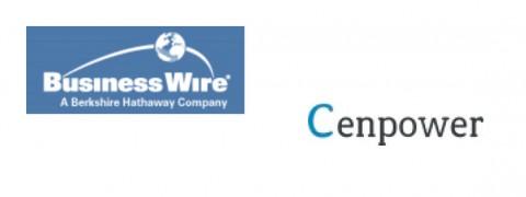 http://www.businesswire.com/news/home/20141003005027/en/Cenpowe