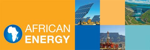 africa-energy