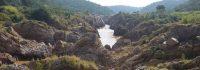 View of Pungue at Pavua