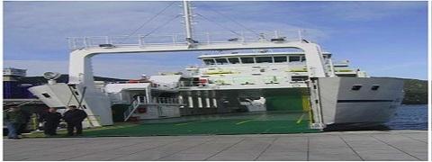 ferry (480x443)