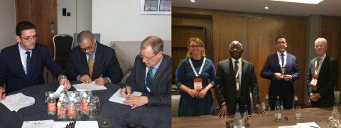 signing Mwambwa AEF 2016